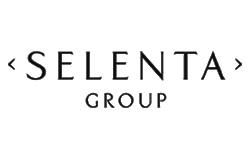logo selenta group copia