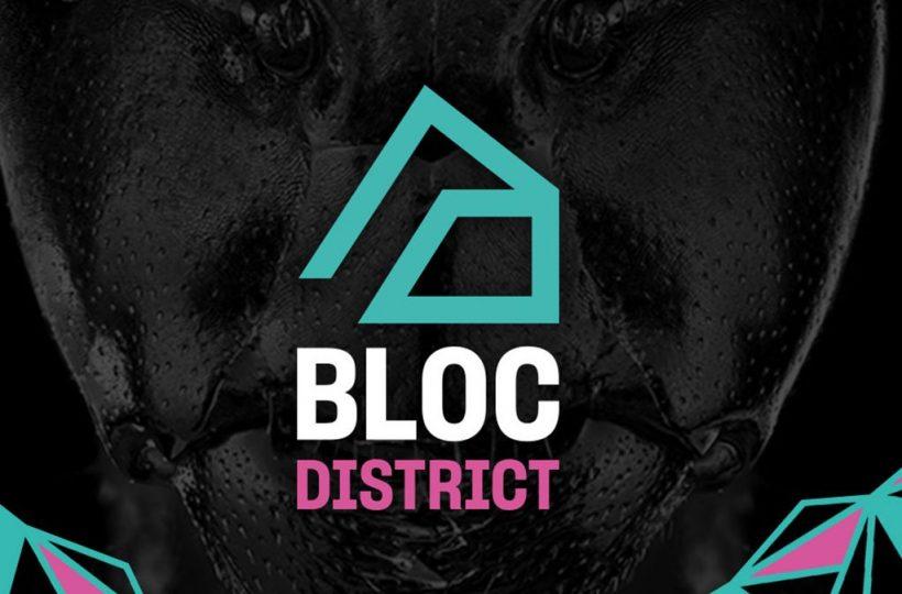 1_bloc_disctrict_climbing_center_branding_escalada_rocodromo_marca