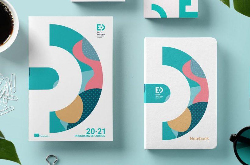 1_ead_sant_cugat_branding_logo_papeleria_corporativa