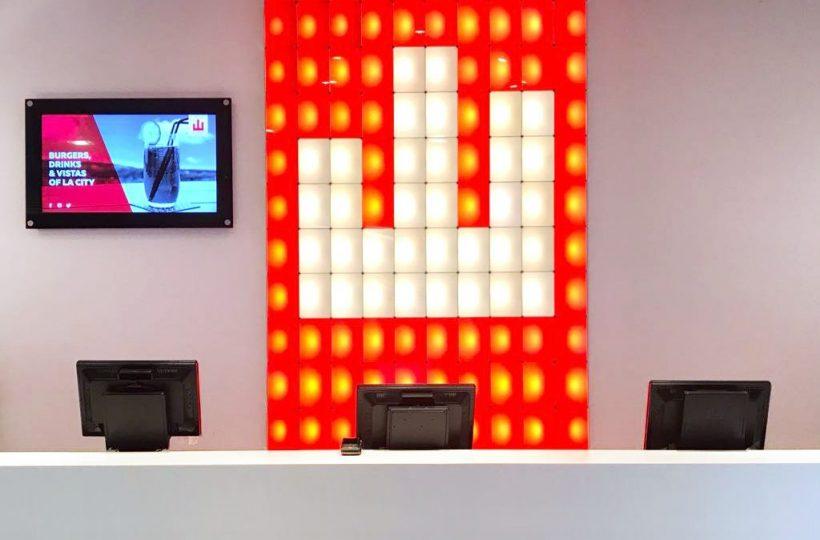 1_hall_hotel_expohotel_barcelona_corporeo_logo