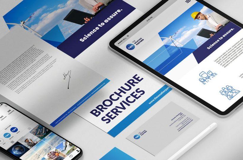 1_the_weather_partner_twp_branding_identidad_corporativa_logo