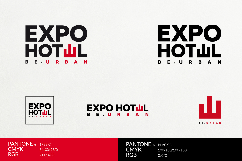2_branding_expohotel_barcelona_marca