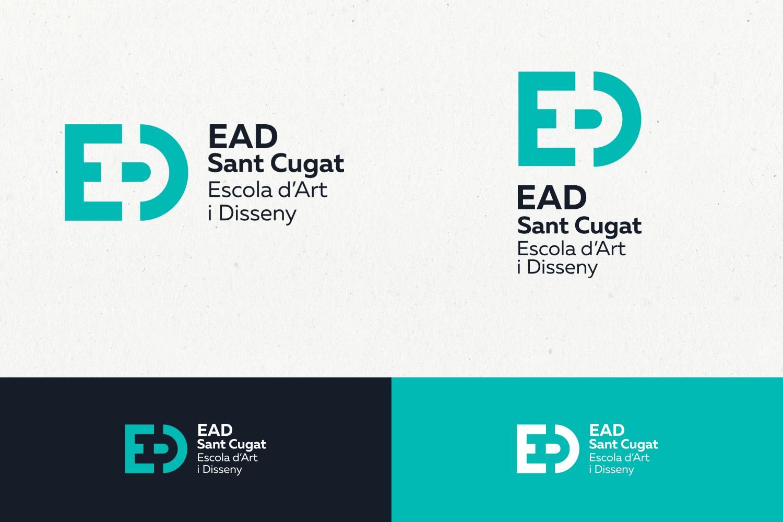 2_logo_brand_marca_ead_escola_art_sant_cugat