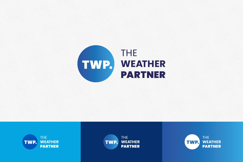 2_logo_the_weather_partner_brand_marca