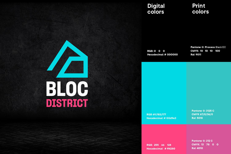 2_marca_logo_rocodromo_bloc_district_barcelona