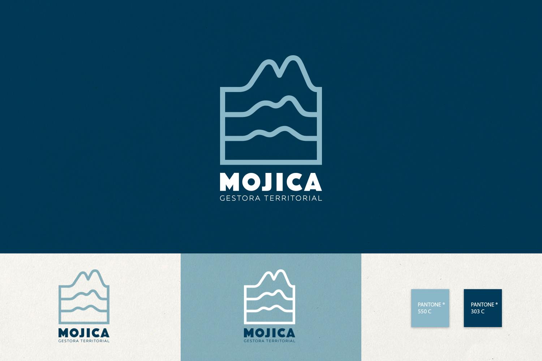 2_mojica_logo_brand_logo_gestora_territorial