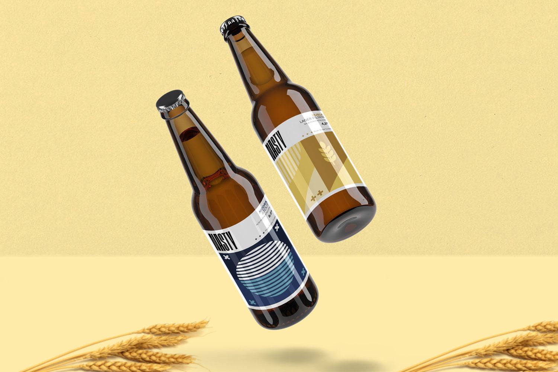 2_nasty_beer_cerveza_artesana_costa_brava_branding_packaging