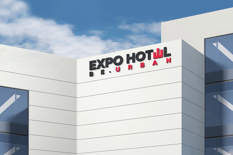3_fachada_expohotel_branding_marca_logo