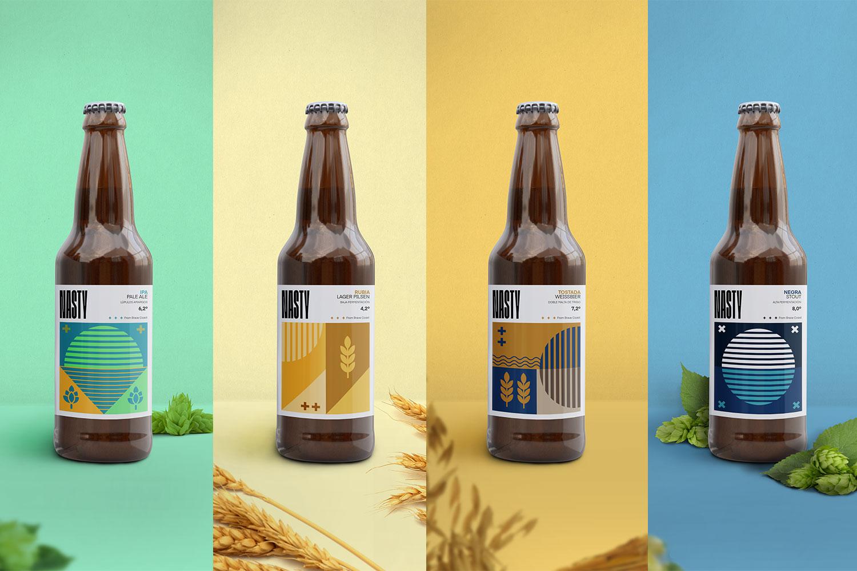 3_nasty_beer_cerveza_artesana_costa_brava_etiqueta_packaging