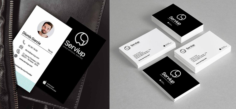 3_tarjetas_visita_apple_branding_serviup