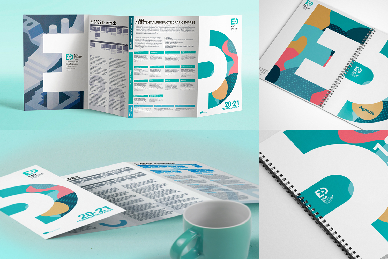 4_ead_sant_cugat_brochure_branding_corporativo