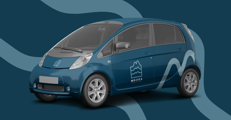 5_mojica_gestora_territorial_coche_electrico_vinilado_branding
