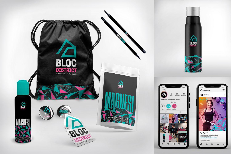 6_bloc_district_merchandising_escalada_rocodromo_barcelona_magnesio