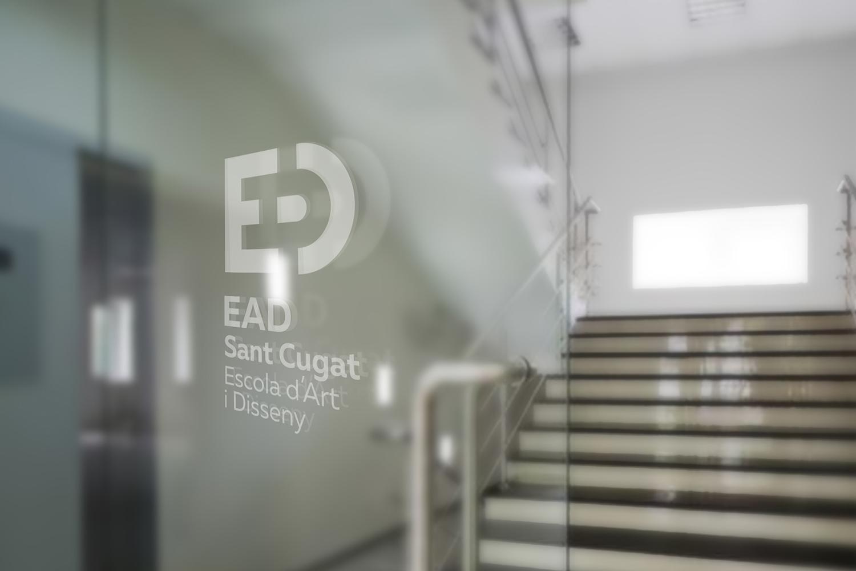 6_ead_sant_cugat_logo_cristalera