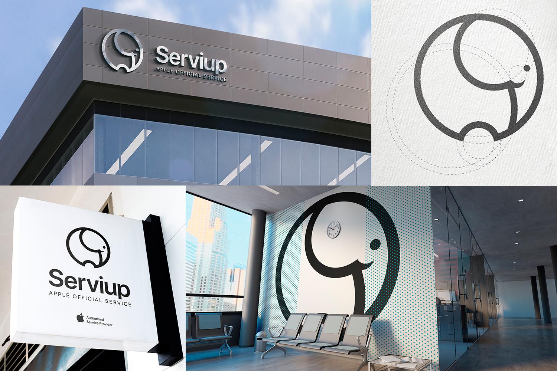 6_serviup_rotuclo_corporeo_branding_interio_corporativo
