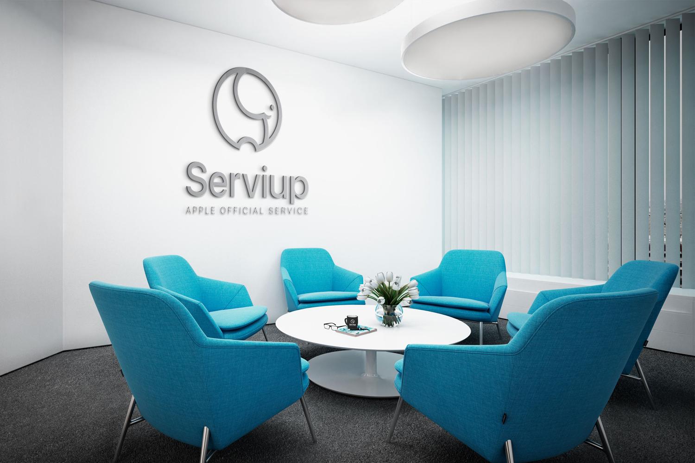 7_serviup_salar_branding_apple_official_service