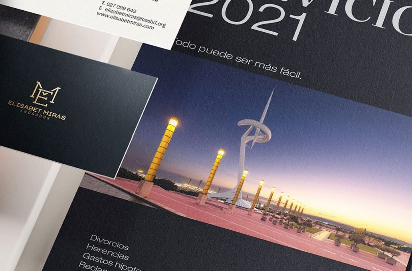 1_abogados_branding_gold_stamping_tarjetas_brochure_elegant_logo