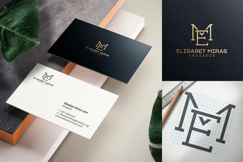2_tarjetas_visita_logo_elegante_estamping_oro_branding