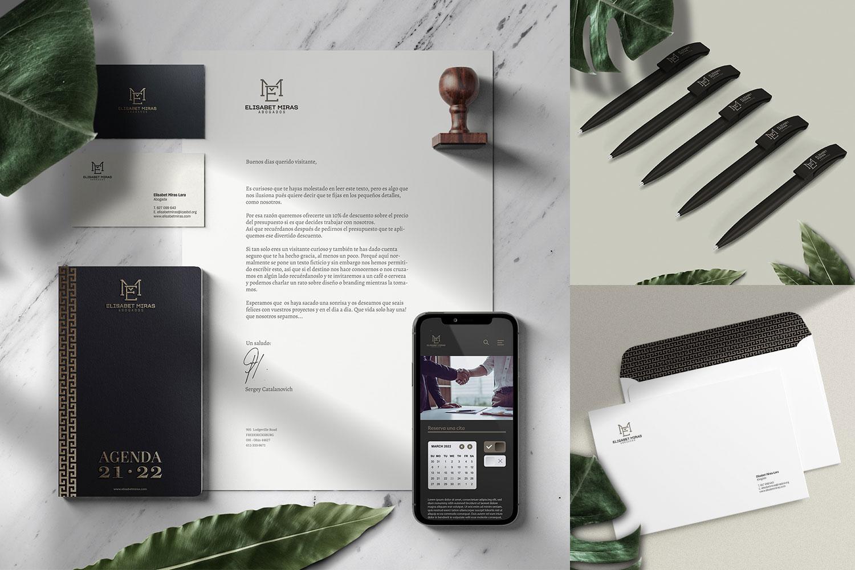 4_branding_papeleria_corporativa_abogados_elegant_design